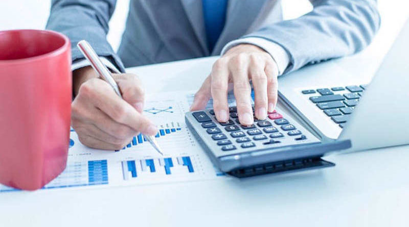 Which Axis mutual fund should I invest in? A one-stop guide to all these queries