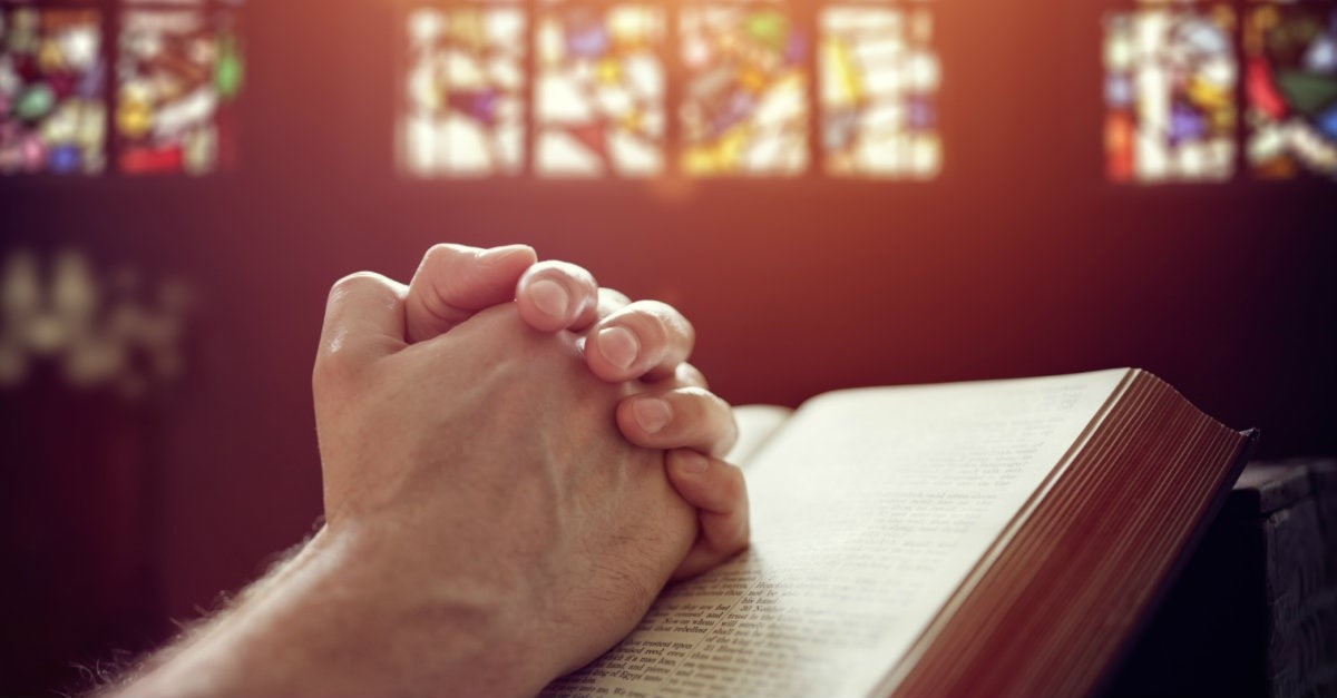 Why it is Great Going to a Community Christian Church in Rochester NY